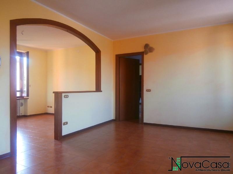 Cavacurta – Rif. 1080