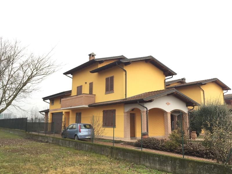 Somaglia – Rif 1180
