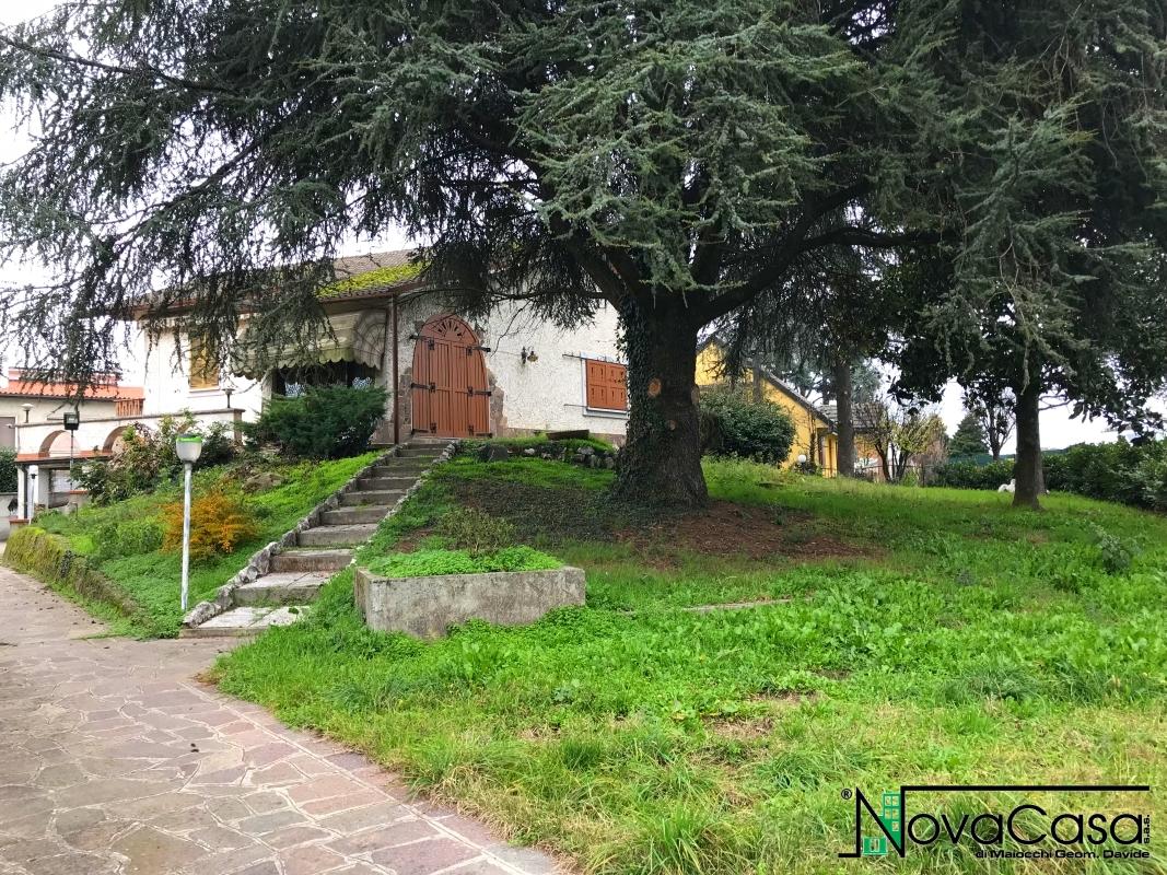 Castiglione d'Adda – Rif 1234