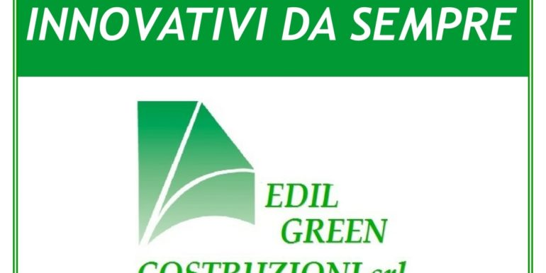 11.logo edilgreen-1