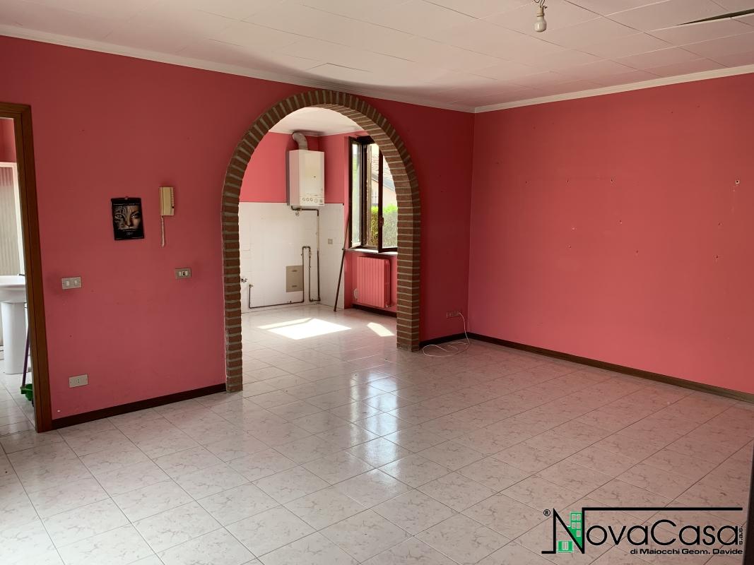 Cavacurta – Rif 1311