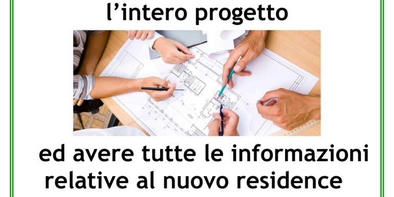 8.info in ufficio.odt (1)