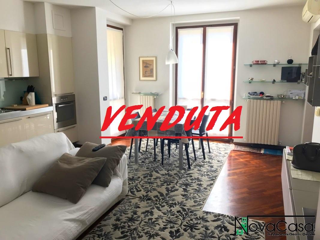 Codogno – Rif 1271 – VENDUTA