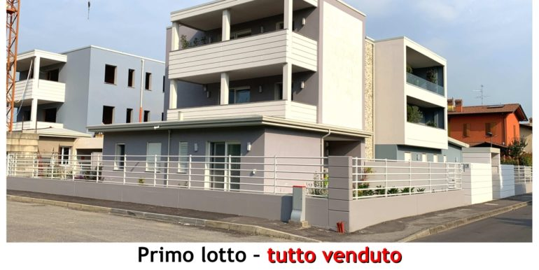 foto cantiere-a b c