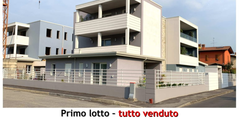 foto cantiere-a+b+c